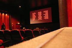 Cinerama 4