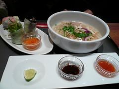 モディッシュ 横浜馬車道店   by Yendou's