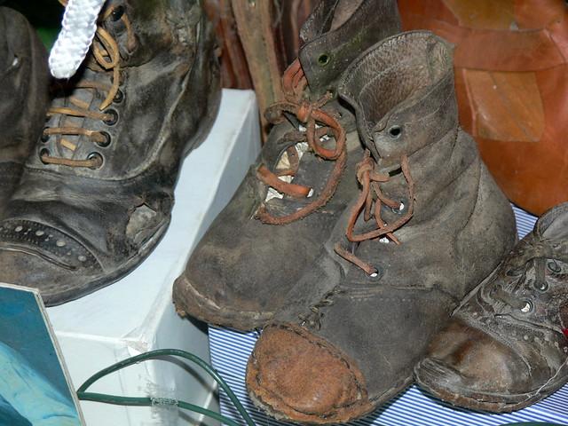 best cheap 44838 6236d scarpe di una volta   pigej58   Flickr