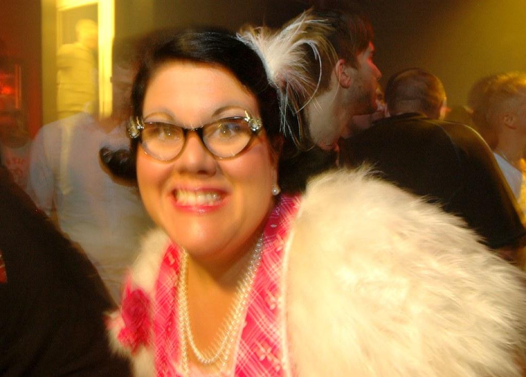 Duckie gay shame 2009 photos
