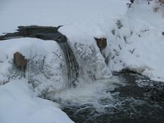 Icy Waterfall, Waterloo Park.jpg