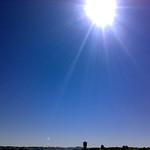 Blue Sky Mine (2)
