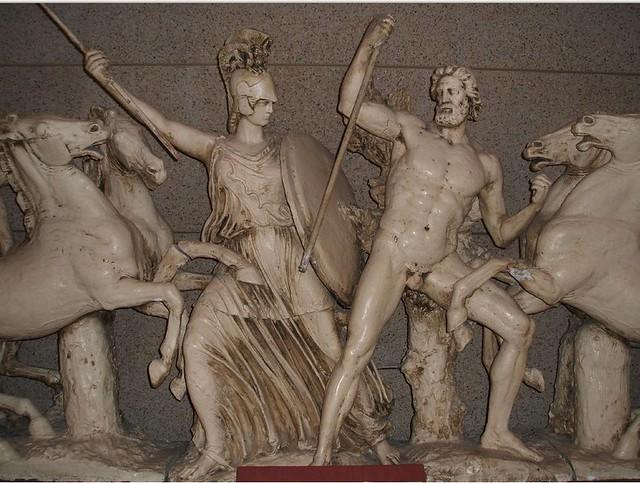 -0450 La disputa de Atenea y Posidón(1)