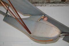 Heimatturm Colditz Übungshang Paragliding