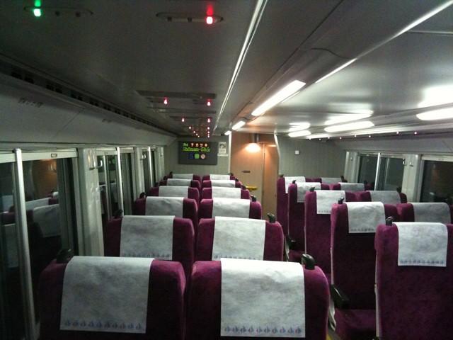 ライン グリーン 車 湘南 新宿 グリーン料金(普通・快速列車) JR線ご利用案内