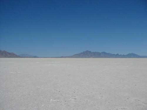 saltflats | by sekhmet1776