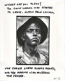 Flickr The Vietnam Veterans Things Pool