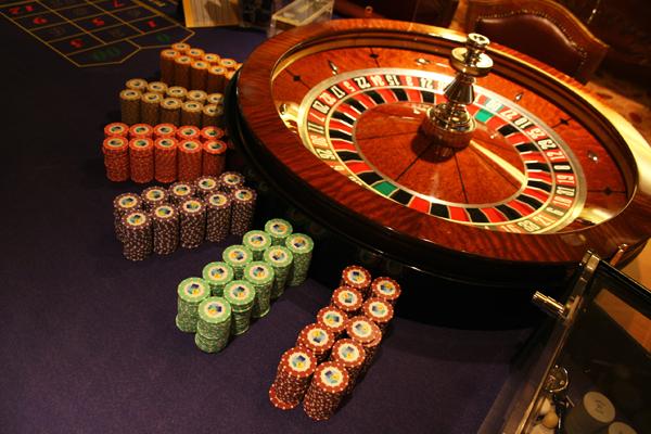 Список нечестных казино the best casino games online
