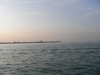 Venezia1-4 | by Hari Seldon