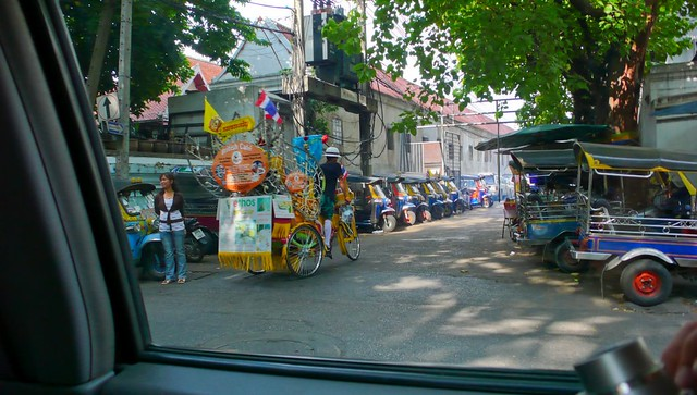 thaiwindow-013
