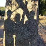 Portug19.jpg