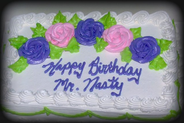 Swell Happy 65Th Birthday Mr Nasty A Photo Of My Dad Aka Mr Na Flickr Funny Birthday Cards Online Alyptdamsfinfo
