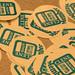 clene membership stickers
