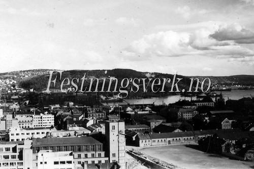 Oslo 1940-1945 (70)