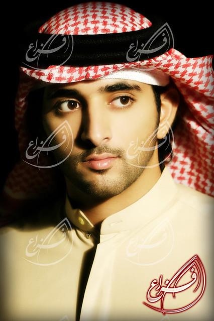 prince of dubai sheikh hamdan fazza3   prince of dubai sheik