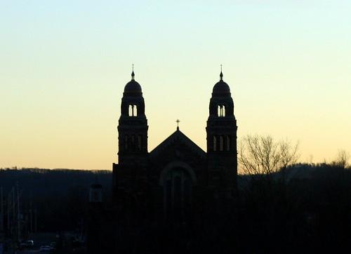 St. Pete's