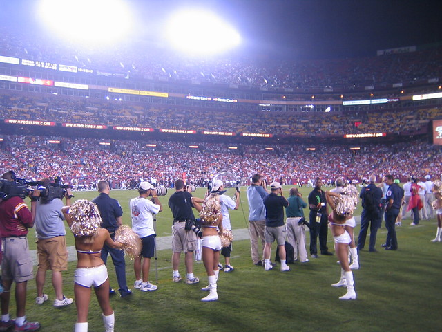 Washington_Redskins_Cheerleaders_8