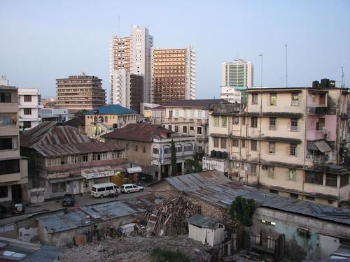 tanzania daressalaam heritagemotel simonyyz