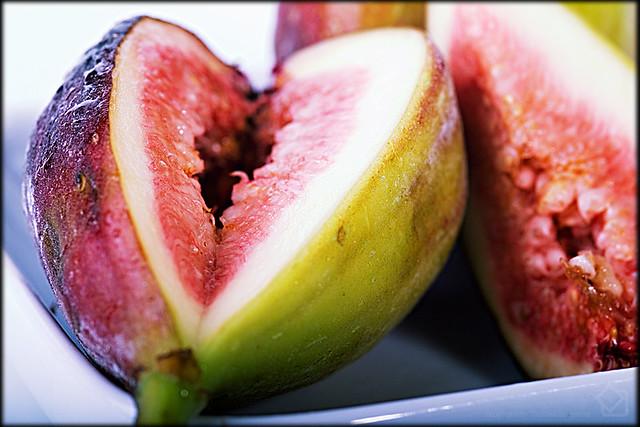 Fresh Fig #2