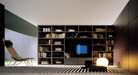 POLIFORM - wall to wall 2.jpg | Closet Systems & Wall System… | Flickr