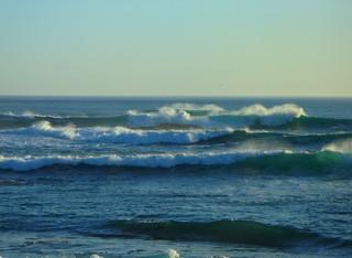 southern seas waves 3