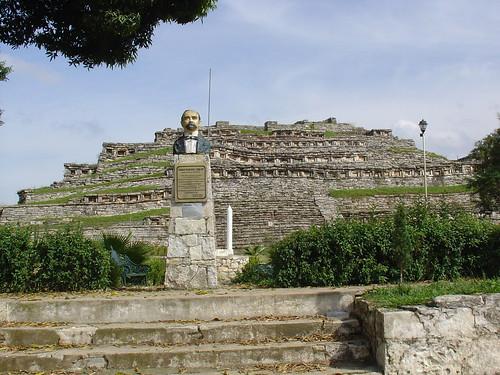 Yohualichan, Puebla