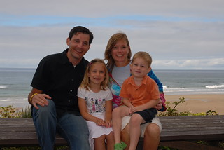 Steve Polyak and family | by Steve Polyak