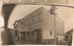 Grupo Escolar - 1936