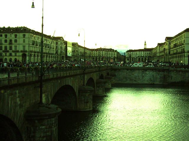 Torino-piazza_Vittorio