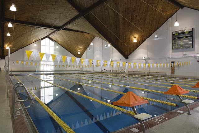 Schwartz Gymnasium