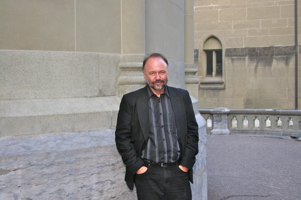 Andrei Kurkow 07
