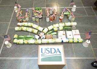 10di1552-0056   by USDAgov