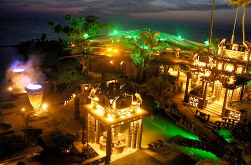 2005 - Peter Nygård & Bahamas Int'l Film Festival Premiere 'Haven' @ NYGÅRD  CAY Bahamas Resort SEP17-05 | Flickr