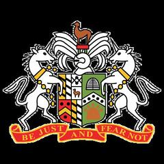 Glenavon Football Club | by eamoncurry123