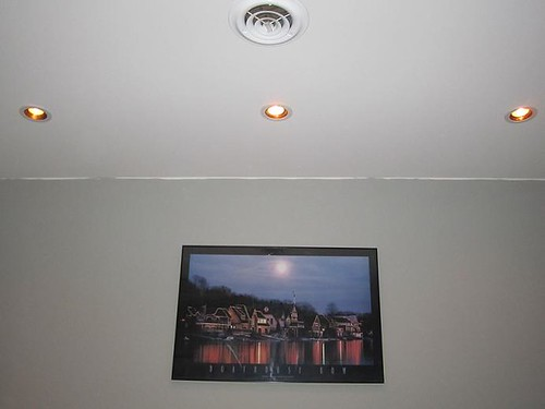 Recessed Lighting | by Lauterborn Electric