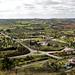EN 253, Montemor-o-Novo, 2011.02.22