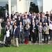 I-COM GS 2010 Group Photo