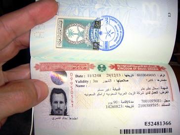 saudi-visa>>>>>>hajj umrah ziyaraten -2010 | HAJJ UMRAH-10 A