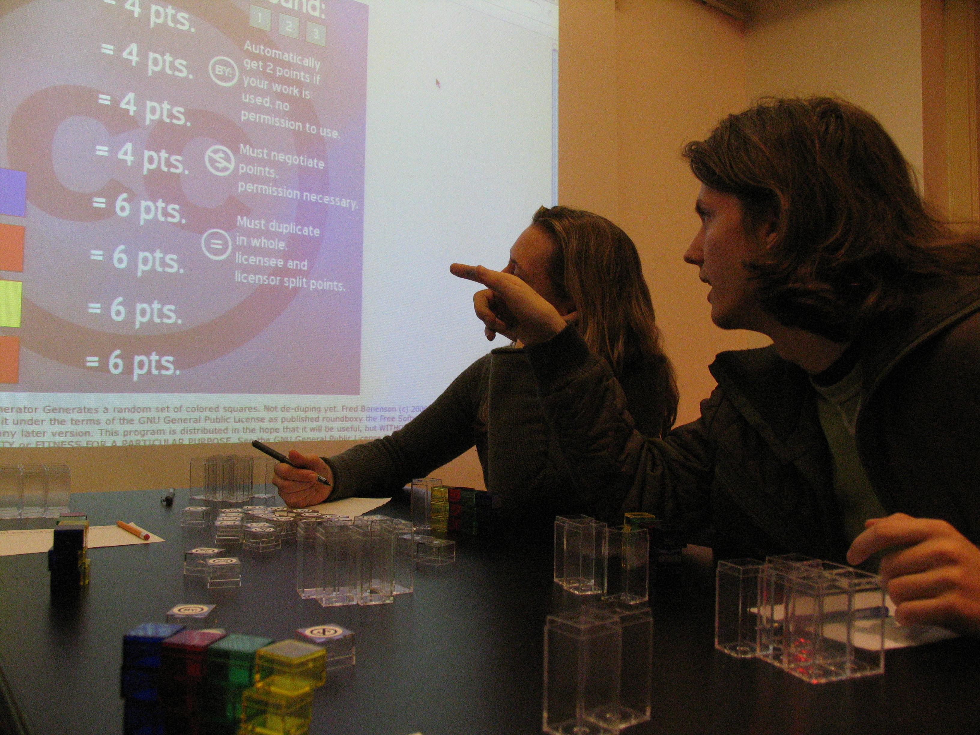 Игровой автомат иллюзионист играть онлайн бесплатно