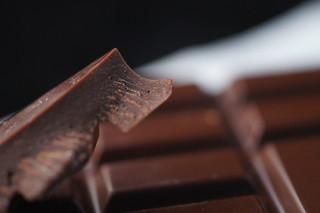 Bonnat Hacienda El Rosario 75% Dark Chocolate   by Chocolate Reviews