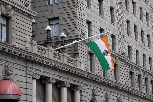 Indian Independence Day in San Francisco | by paulhami