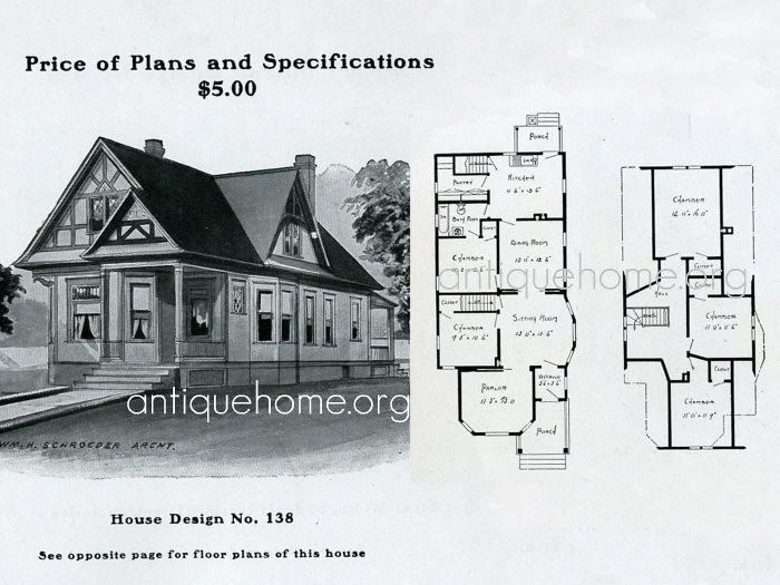 Radford House Plan | 1903 Radford Home See more Radford hous ... on open ranch floor plans, sci-fi home plans, antique home windows, antique home features, cliff may homes floor plans, waterfront floor plans, townhouse floor plans, mexican small house floor plans, condo floor plans, small cottage floor plans, vintage floor plans, antique home color schemes, antique home architecture, antique house drawings, aladdin homes floor plans, patio home plans, antique home kitchen, antique house plans, antique home remodeling,