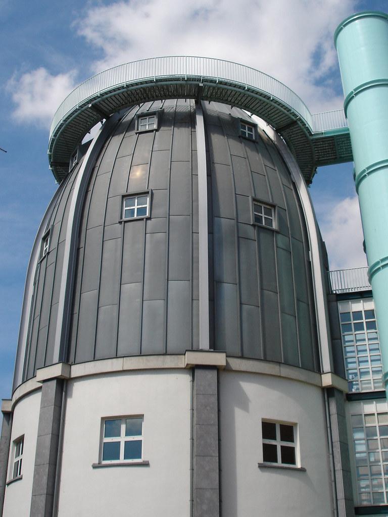 Bonnefanten Museum - Maastricht