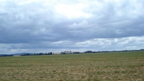 oregon unitedstates 63kmswofportland