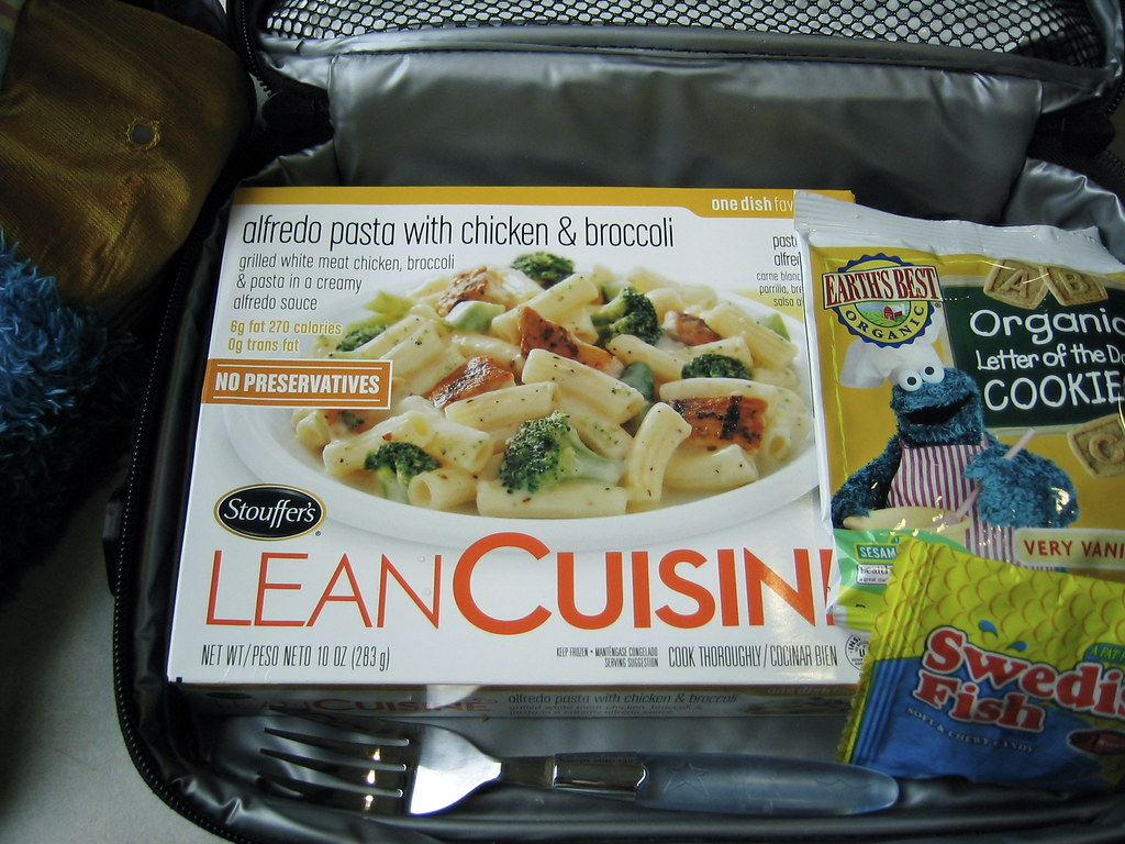 lean_cuisine 2007.09.18