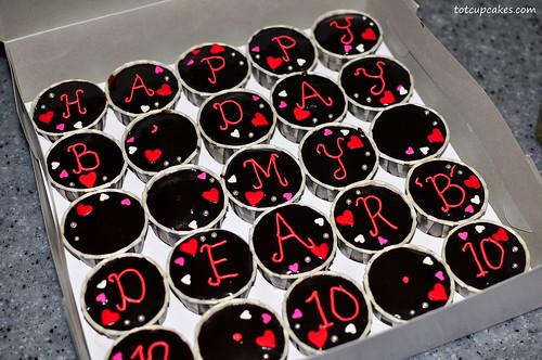 m-253 ~totcupcakes.com~ | by wetotla
