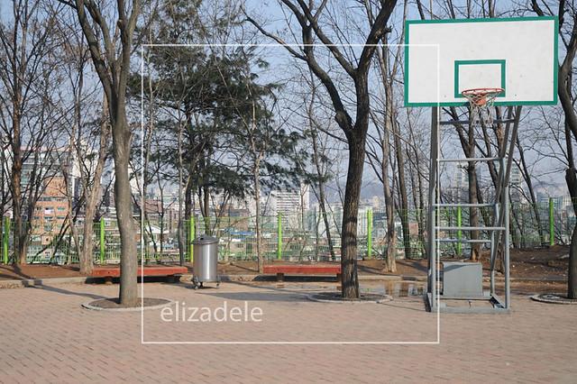 namseong11web