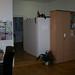 Individuelle-häusliche-Pflege-Büro
