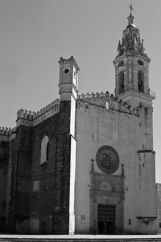 Convento de San Gabriel BN (2010) 16