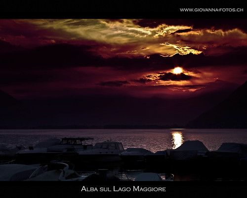 sky storm clouds sunrise schweiz switzerland tessin ascona ticino nuvole alba himmel wolken cielo svizzera sonnenaufgang lagomaggiore tempesta sturm mygearandmepremium mygearandmebronze dblringexcellence